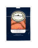 4 oz. Gravlax Smoked Salmon