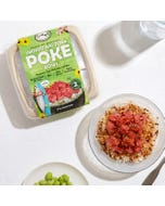 Blue Hill Bay Smoked Tuna Poke, 8.8oz